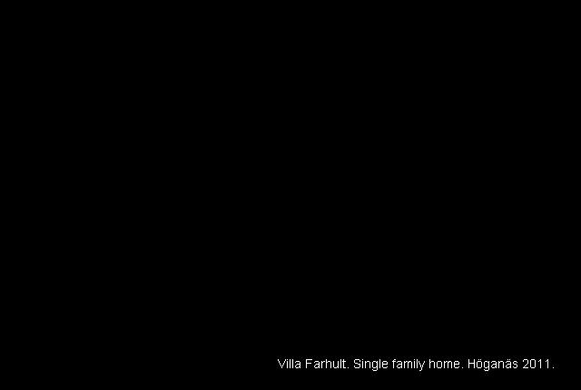 Chahrour  Huhtilainen A+D Farhult Information