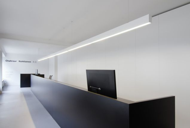 Chahrour-Huhtilainen-A+D-Office-1