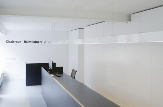 Chahrour-Huhtilainen-A+D-Office-2
