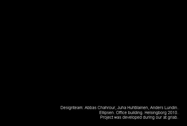 Chahrour-Huhtilainen-A+D-Byggmästarn-i-Skåne-Huvudkontor-Ellipsen-information