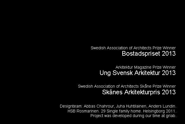 Chahrour-Huhtilainen-A+D-HSB-Rosmarinen-information