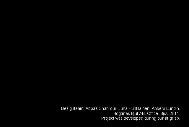 Chahrour-Huhtilainen-A+D-Huvudkontor-Höganäsbjuf-information