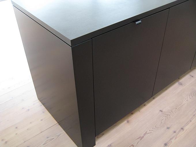 D Design Kitchen