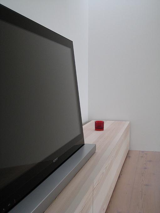 Sideboard 01_bild2