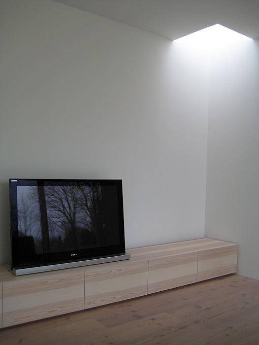 Sideboard 01_bild3