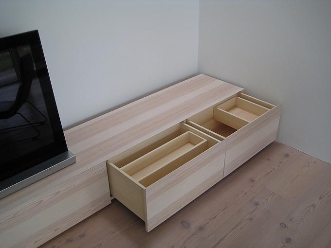 Sideboard 01_bild4