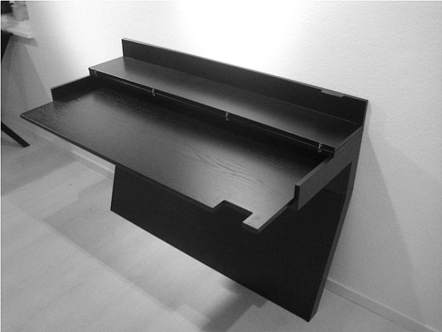 aplusd_design_desk2_03