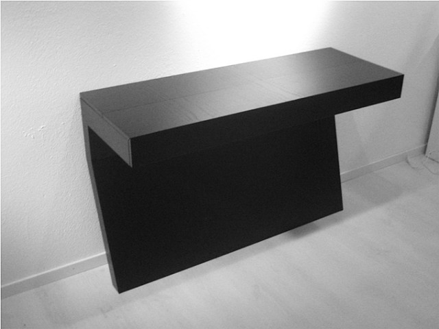 aplusd_design_desk2_04