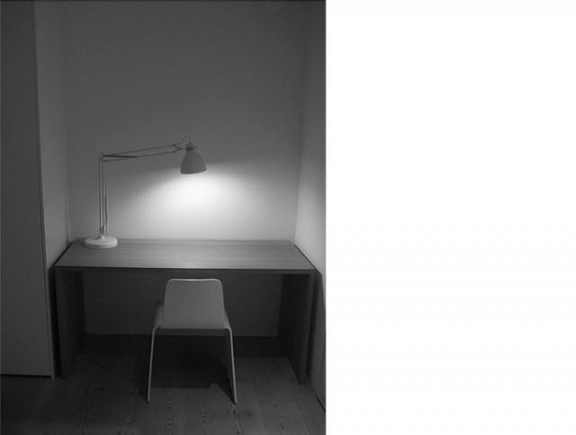 aplusd_design_desk3_01