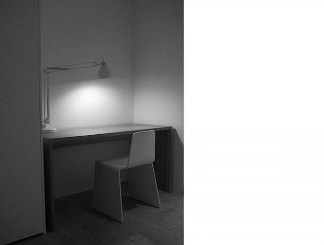 aplusd_design_desk3_03