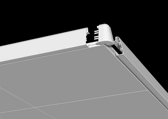aplusd_design_ecophon_edge_04