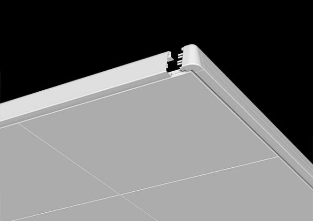 aplusd_design_ecophon_edge_05