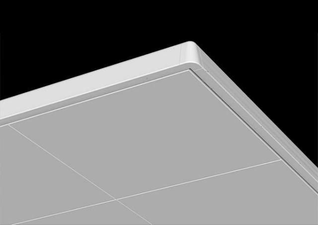 aplusd_design_ecophon_edge_06