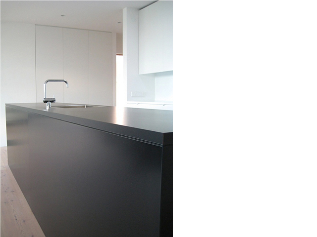 aplusd_design_kitchen
