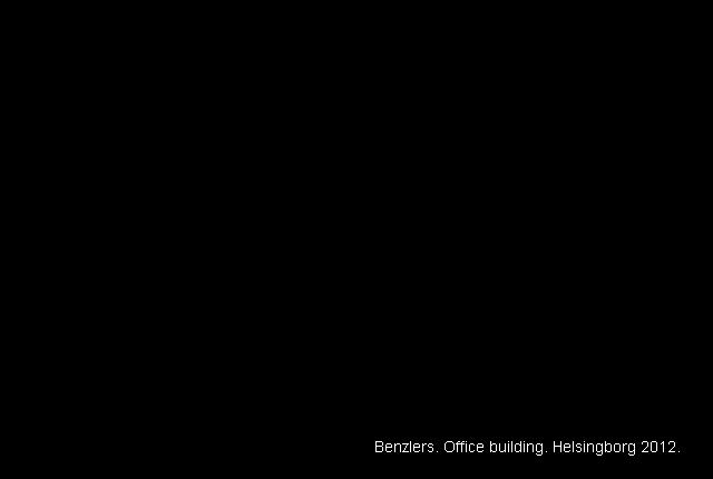 Chahrour Huhtilainen A+D Benzlers Information