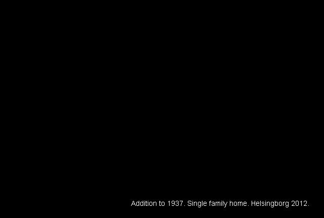 Chahrour Huhtilaien A+D Spänningen Information