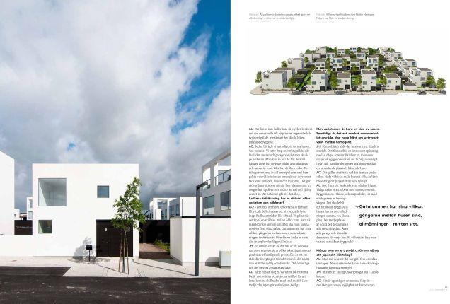 Chahrour Huhtilainen A+D Arkitektur sida 3-4
