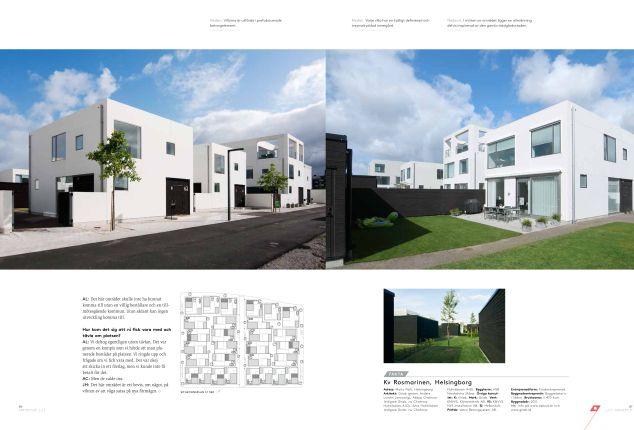 Chahrour Huhtilainen A+D Arkitektur sida 7-8