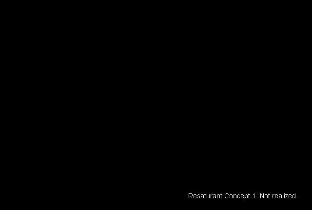 Chahrour-Huhtilainen-A+D-Restaurant-Concept-info