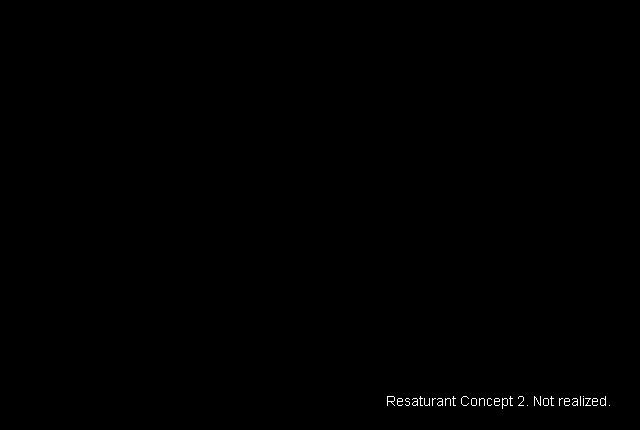 Chahrour-Huhtilainen-A+D-Restaurant-Concept_2-info