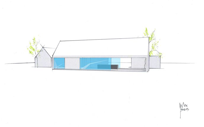 Chahrour-Huhtilainen-A+D-Villa-Concept-1