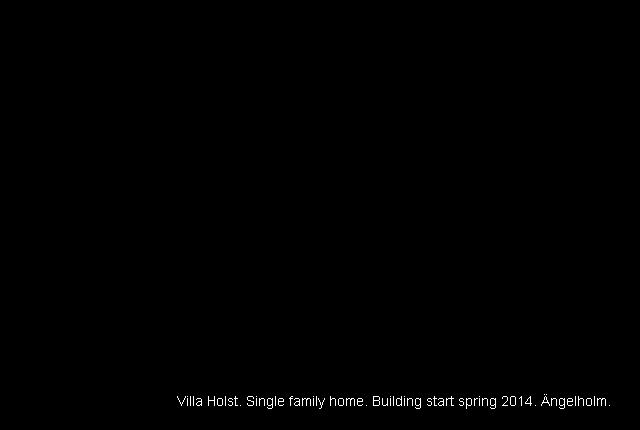 Chahrour-Huhtilainen-A+D-Villa-Holst-info-