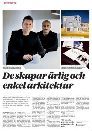 Helsingborg Hallå nr 8 sida 10