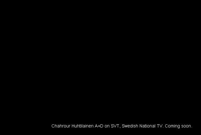 Chahrour-Huhtilainen-A+D-SVT-Info