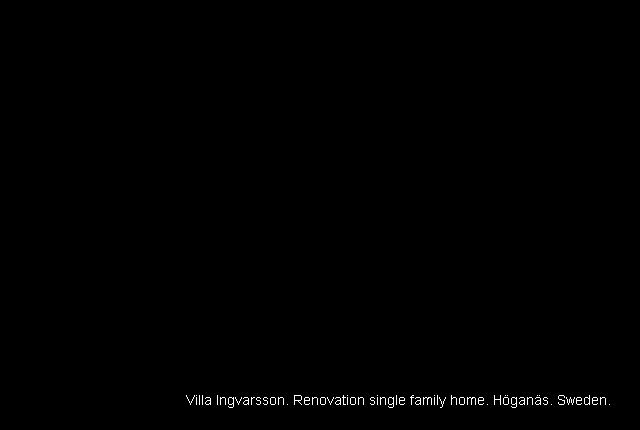 Chahrour-Huhtilainen-A+D-Villa-Ingvarsson-info